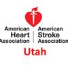 Utah Division - American Heart Association