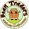 Bean Traders Coffee