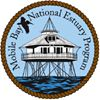 Mobile Bay National Estuary Program
