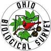 Ohio Biological Survey