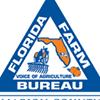 Marion County Farm Bureau - Florida
