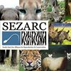 South-East Zoo Alliance for Reproduction & Conservation