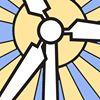 Interfaith Power & Light (MD.DC.NoVA)