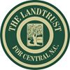 The LandTrust for Central North Carolina