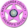 Matagorda County Sheriff's Office