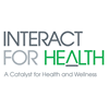 Interact for Health