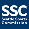 Seattle Sports Commission thumb