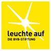 """BVB-Stiftung """"leuchte auf"""""""