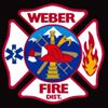 Weber Fire District
