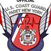 U.S. Coast Guard New York City thumb