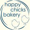 Happy Chicks Bakery