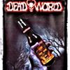 Deadworld Zombie Soda