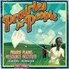 Prairie Plains Resource Institute