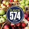 Flavor 574
