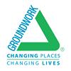 Groundwork Bridgeport