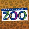 Little Rock Zoo thumb