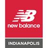 New Balance Indy