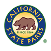 California State Parks thumb