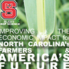 NCSUCropScience