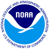 NOAA Higher Education