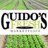 Guidos Fresh Marketplace