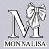 Monnalisa Barcelona