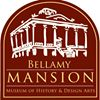 The Bellamy Mansion Museum