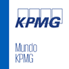 Mundo KPMG