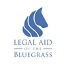 Legal Aid of the Bluegrass thumb