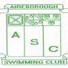 Aireborough Swimming Club