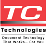 TC Technologies, Inc.