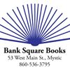 Bank Square Books