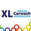 XL Indoor Carwash Heerenveen
