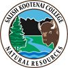 Salish Kootenai College Natural Resources