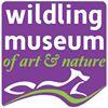 Wildling Art Museum