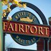 Village of Fairport, NY