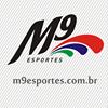 Grupo M9