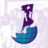 Women LEAD Nepal