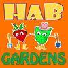 Housing Authority of Billings Community Gardens