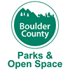 Boulder County Parks and Open Space