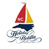 North Carolina Holiday Flotilla