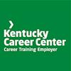Kentucky Career Center-Northern KY