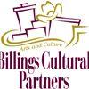 Billings Cultural Partners