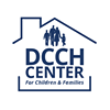 DCCH Center for Children and Families