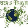 Terra's Temple