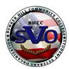 BHCC Student Veterans Organization