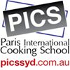 Paris International Cooking School