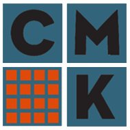 cmk architects