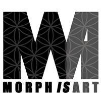 Morphis Art