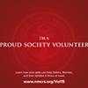 Navy-Marine Corps Relief Society, Ventura County